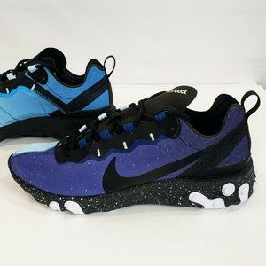Nike React Element 55 'Day and Night' Equinox